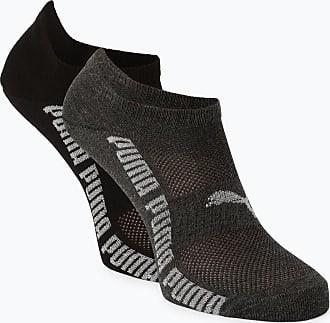 erstklassiger Profi Schlussverkauf erstklassige Qualität Puma Wäsche für Damen − Sale: bis zu −50% | Stylight