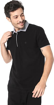 Camisetas de Dudalina®  Agora com até −51%  dd4eb059d50fa