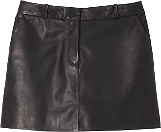 Nili Lotan LAUREL MINI SKIRT