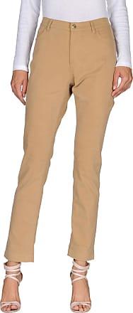 99fb3fef1b Pantaloni Marina Yachting®: Acquista fino a −53% | Stylight