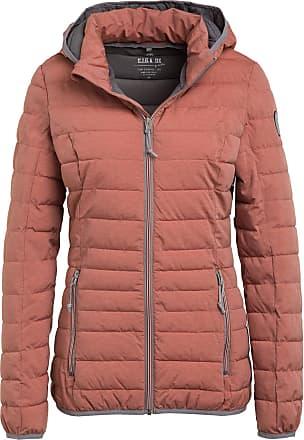 G I G A Dx Bekleidung Fur Damen Sale Bis Zu 33 Stylight