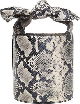 Ulla Johnson Sophie Hand Bag Womens Grey
