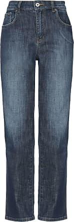 Gentryportofino JEANS - Pantaloni jeans su YOOX.COM