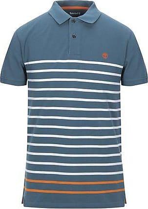 Timberland TOPWEAR - Polo shirts sur YOOX.COM