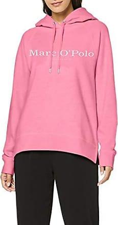 Marc O'Polo Sweatshirts für Damen − Sale: bis zu −25