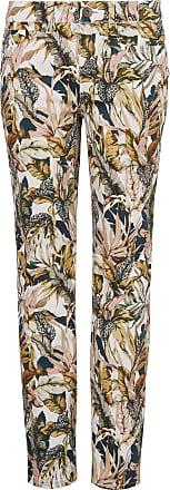 Peter Hahn 4-pocket jeans Barbara fit Peter Hahn multicoloured