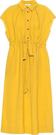 buy popular 3b55b 6b42f Vestiti Corti in Giallo: 424 Prodotti fino a −71% | Stylight