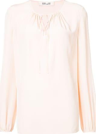 15bd9ea5610a95 Diane Von Fürstenberg® Blouses − Sale: up to −70%   Stylight