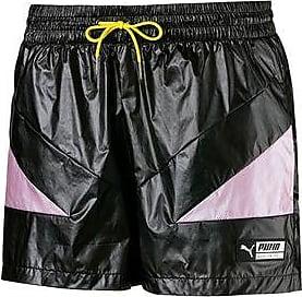 metà fuori ccfd5 af4aa Pantaloni Corti Puma®: Acquista fino a −66% | Stylight