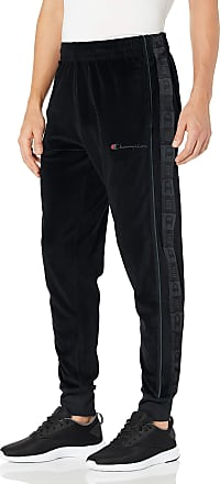 Champion Sweatpants Must Haves On Sale Up To 50 Stylight