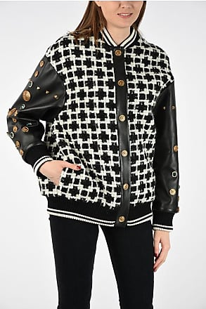 d94d6f0179 FAUSTO PUGLISI® Fashion − 119 Best Sellers from 3 Stores