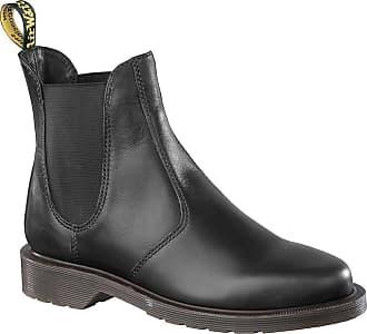 Dr. Martens® Schuhe in Schwarz: ab 86,49 € | Stylight