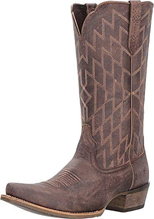e21b9ac738a Women's Ariat® Boots: Now up to −61% | Stylight
