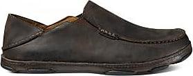 Olukai OluKai Mens Moloa Shoes