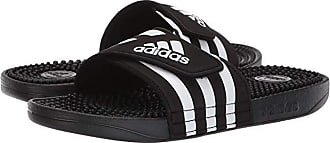 Adidas Slippers you can''t miss: on