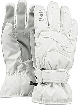 BARTS Denim Basic Ski Handschuhe Skihandschuhe Damenhandschuhe