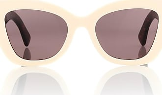 1f854795de25a Fendi® Sunglasses  Must-Haves on Sale up to −40%