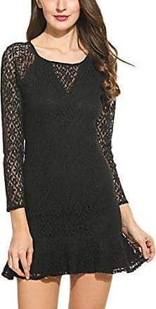 Elegante Kleider (Business) von 10 Marken online kaufen