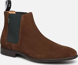 38f7b8dc28 Paul Smith Gerald - Stiefeletten & Boots für Herren / braun