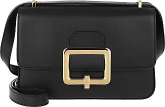 Bally Cross Body Bags - Janelle Crossbody Bag Black - black - Cross Body Bags for ladies