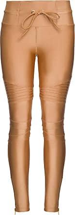 We Fit Store Calça Legging Urban Nude - Mulher - GG BR