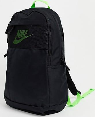 a basso prezzo e7290 d4690 Zaini Nike®: Acquista fino a −50% | Stylight