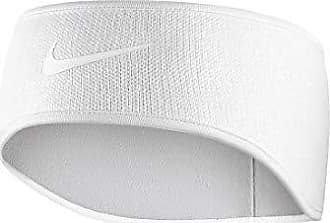 Dames Nike Accessoires | Stylight