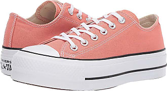 e08d2f918528 Delivery  free. Converse Chuck Taylor(r) All Star(r) Seasonal Color Lift Ox  (