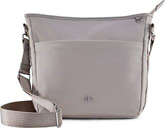 Bogner Verbier Irma Shoulder bag for Women - Taupe