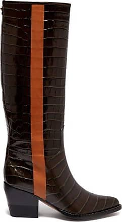 2c84e056 Chloé® Boots − Sale: up to −60% | Stylight