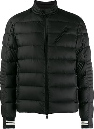 8df950944 Moncler® Quilted Jackets − Sale: at AUD $829.00+ | Stylight