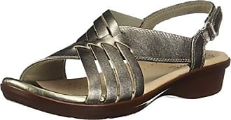 5e1ca57ef90e Clarks Sandals for Women − Sale  up to −37%