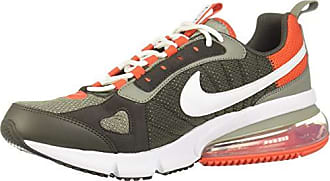 Nike Air Max 1 Essential Schwarz Weiss Hellbraun 537383 011