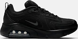 nike air max 90 all colors cheap,up to 33% Discounts