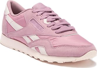 best authentic 0d97d 4c32b Women's Reebok® Sneakers: Now up to −58% | Stylight