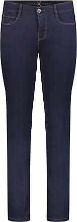 Bukser for Kvinner i Blå: Nå opp til −57% | Stylight