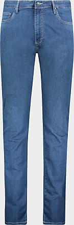 Paul & Shark Jeans 5 Tasche Comfort