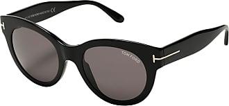 Tom Ford BRILLEN - Sonnenbrillen auf YOOX.COM