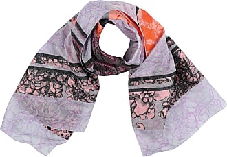 produits chauds meilleur incroyable sélection Echarpes Dior pour Femmes - Soldes : jusqu''à −45% | Stylight