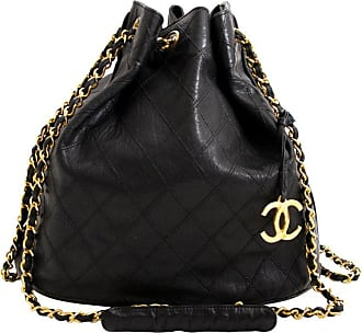 1d9f104da638 Chanel® Bucket Bags − Sale  at USD  835.00+