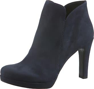 Tamaris High-Heel-Stiefelette