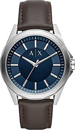 Armani Relógio Armani Exchange Masculino Ax2622/0mn