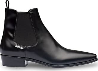 chelsea boots sale