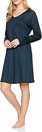 reich und großartig outlet neuer Stil & Luxus CALIDA Nachthemden: Bis zu ab 31,13 € reduziert   Stylight
