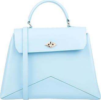 Ballantyne TASCHEN - Handtaschen auf YOOX.COM