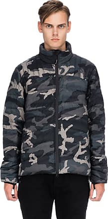 0bf4d95ee Canada Goose® Down Jackets − Sale: at CAD $450.00+ | Stylight