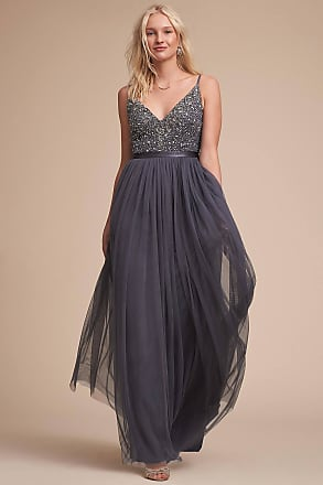 32a000e85bfa4 Anthropologie® Dresses: Must-Haves on Sale up to −76% | Stylight