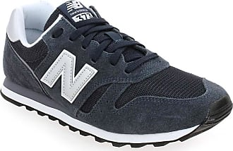 basket new balance taille grand ou petit