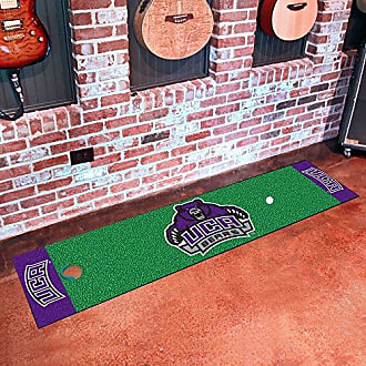 Fanmats 22062 Central Arkansas Man Cave Starter Rug