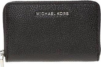 michael kors plånbok rea